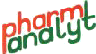 Logo PHARM-ANALYT